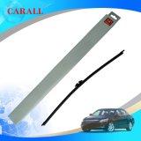 Carall S108 X3 X5 Xc30 Xc60 C30 V40 Xc90 Selbstersatzteil-Rückseiten-weiche Windschutzscheiben-Wischer-Schaufel