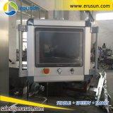 Máquina de enchimento automática do suco da polpa de 18 cabeças