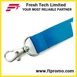 Fördernde Geschenk-Kartenhalter-Mobiltelefon-Abzuglinie mit Firmenzeichen