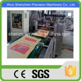 Machine van de Verpakking van het Document van de hoge snelheid de Multifunctionele van Wuxi