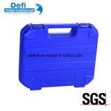 Коробка дуновения высокого качества для ручного резца инструмента рефрижерации