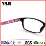 Ynjn Cadre de lunettes tr90 réglable haute qualité pour enfants (YJ-G51014)