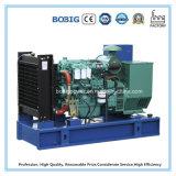 中国の上エンジンのYuchaiのディーゼル発電機30kwへの1000kw