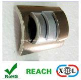 Kundenspezifischer Lichtbogen-Magnet in der Hochtemperatur