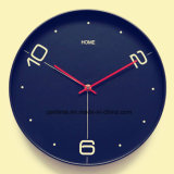 Chine Wholesale Modern Creative Customized Quartz Wall Clock