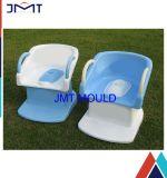Moldeo por inyección plástico para el asiento/el bebé de Toliet de los cabritos insignificantes