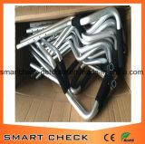 Ms Under Vehicle Inspection Mirror Miroir de sécurité de route miroir convexe