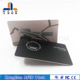 De Slimme multi-Kaart van pvc RFID voor Winkelcomplexxen met Em4200