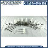 Standard IEC60335 UL1025 Finger-Nagel-Test Probe