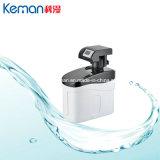 Addolcitore dell'acqua di Keman per uso domestico