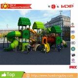 2015 de Nieuwe Apparatuur van de Speelplaats van de School voor Verkoop (HD15A-020A)