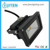 LED-Flut-helle Vorrichtungen 10W PFEILER Flut-Licht-hohe Leistung
