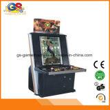 Máquina de jogo mortal do gabinete de Taito Vewlix-L da arcada de Kombat do simulador para miúdos