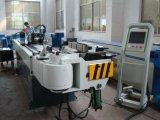CNC de Buigmachine van de Pijp van het Staal (GM-76cnc-2a-1S)