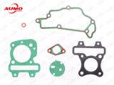 Piezas de la motocicleta del kit de la junta del motor 4t del cierre relámpago 50 de Piaggio