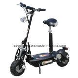 Novo Design de Segurança 2 Rodas Scooter de balanço