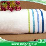 Полотенце OEM очень дешевое в французском для гостиницы