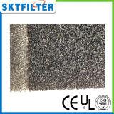 Фильтр пены фильтра губки активированного угля