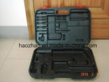 HDPE ящик для инструментов принятия решений машины