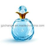 香水瓶GMPの充填機
