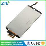 Großhandelstelefon LCD-Touch Screen für Bildschirmanzeige Fahrwerk-G2 LCD