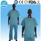 SMSは医学スーツをごしごし洗うスーツ、病院をごしごし洗うスーツをごしごし洗う