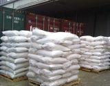Фабрика не Saler, Prilled/зернистое изготовление мочевины 46% сделанное в Китае