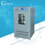 Sugold Zjsw--1uma série de plaquetas de controle LCD Incubadora do Agitador