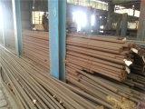 Barra deforme prodotti del laminatoio di Laigang