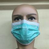 Hospital Medical Masque non tissé