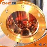 500L se dirigen el equipo de cobre de la destilería del alcohol de la columna de los alambiques