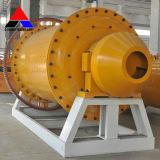 Machine de broyeur à boulets de &Ce d'OIN 9001/équipement minier