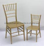 واضحة راتينج [شفري] كرسي تثبيت