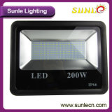Luz de Inundação de Luz LED do Projector SMD Epistar 2835 de Luz LED 10With20With30With50W (SLFI SMD 10W 20W 30W 50W)