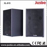 """Xl-F12 professionele Correcte Spreker 12 """" 300W de Aangedreven Sprekers van DJ"""