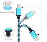 iPhoneの充電器のための新しい到着の携帯電話のアクセサリUSBケーブル