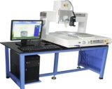 2glue針の接着剤の分配機械または接着剤ディスペンサーとの高精度のフルオートマチックの視野JtSD3310