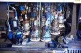 Visualizzazione di LED all'ingrosso della fabbrica P10 SMD esterna