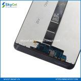 Móvil original LCD para las piezas de recambio de la visualización del LCD del compañero 9 de Huawei