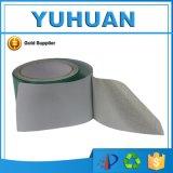 熱い販売法の青/緑の防水シートの粘着テープ