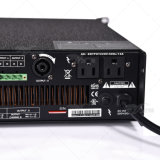 I-Tech 12000HD High Power DSP Class H Amplificateur de puissance