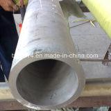 Tp321 de Naadloze Holle Staaf van het Roestvrij staal