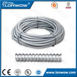 Гибкие спиральные трубки высокого качества для предохранения от провода и кабеля
