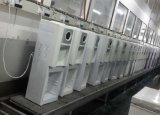 SKD CKD Wasser-Zufuhr