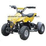 2017 Новые дешевые четыре колеса ATV для продажи