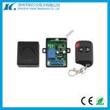 1 canal 433MHz Popular control remoto RF Kl-K103X