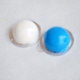Silicone da adição do Putty uma pasta material do Putty da impressão do silicone