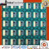 Inchiostri e chip solvibili dei Seiko H-104s Eco