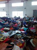 Наградной одежда руки лета вторых AAA ранга качества используемая одеждой для рынка Африки