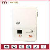 Высокое напряжение низкого уровня защиты согласователь линии AVR 50Гц при 60 Гц